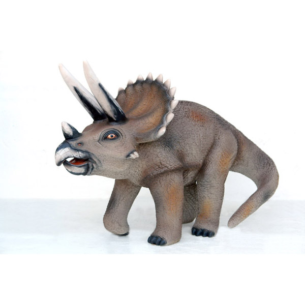 Triceratops 2ft. (Small)