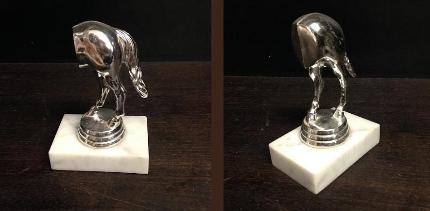 Collectibles Custom Bronze Fiberglass Statues Statue