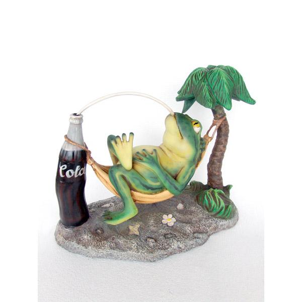 Crocodile And Alligator Life Size Fiberglass Statues