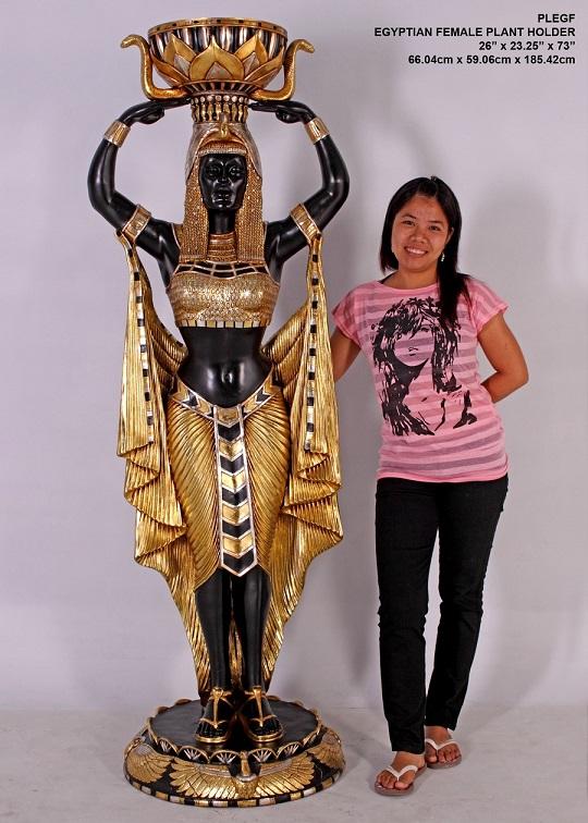 Custom Bronze FIberglass Statues, statue | fountains life size